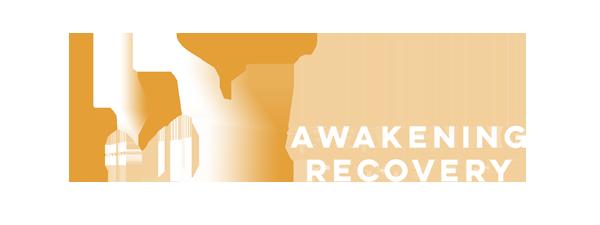 ChangeUpLogo-Awakening