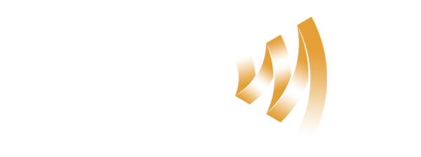 ChangeUpLogo-GLAAD