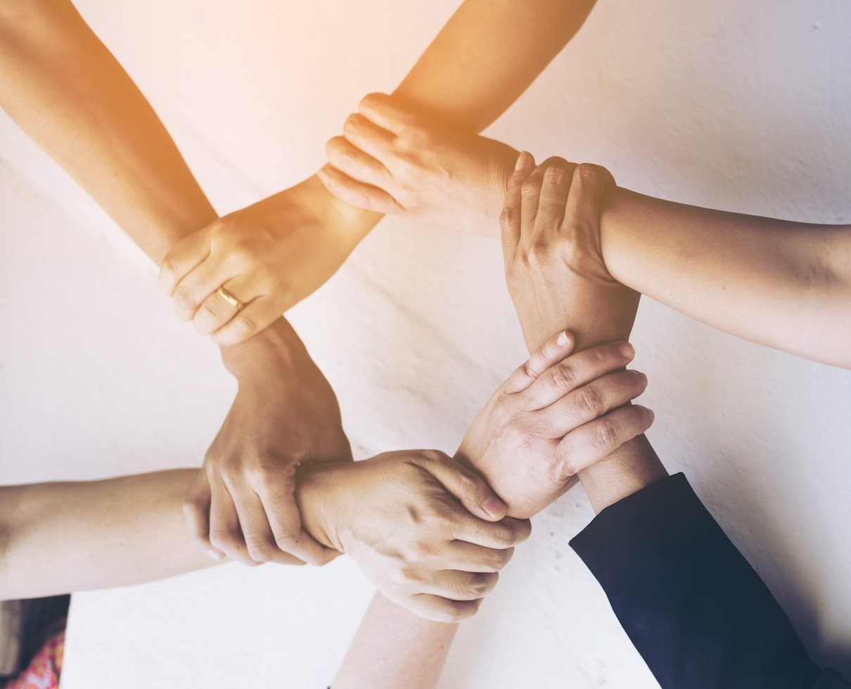 https://www.thechangeupgroup.com/wp-content/uploads/2020/07/nonprofit-consulting-teamwork.jpg